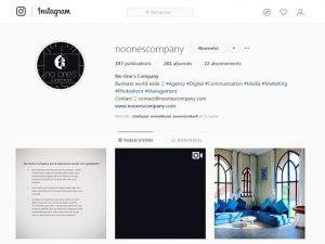 -instagram-noonescompany