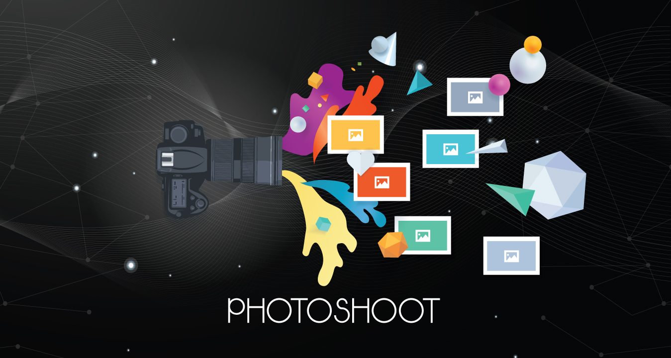 agence photo shoot marrakech