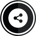 social-media-icon-site