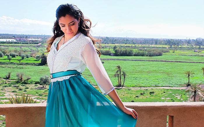 agence photo shoot maroc